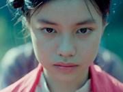 Le Vietnam remporte le prix « Meilleure contribution artistique » au Festival international du film
