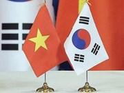 Les relations Vietnam-République de Corée appréciées