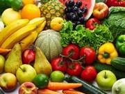 Fournir le code QR pour plus de 3.200 produits agricoles et alimentaires à Hanoi