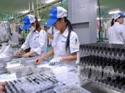 Thai Nguyên envisage d'attirer 300 millions de dollars dans les ZI en 2019