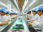Le Vietnam - première destination des investisseurs en Asie en 2019
