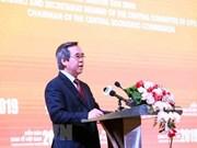 Pour renforcer le partenariat de coopération stratégique intégrale Vietnam-Chine