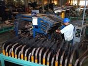 Dong Nai réalise une exportation excédentaire de 300 millions de dollars en janvier