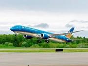 Modification de nombreux vols vers l'Europe à cause de la fermeture de l'espace aérien pakistanais