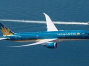 Vietnam Airlines lance son programme promotionnel estival 2019
