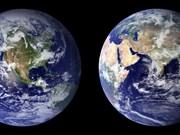 Série de conférences « Trouver la vie, de la Terre aux exoplanètes» à Binh Dinh