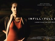 Un film vietnamien primé au Festival international du court-métrage d'Oxford