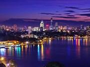 Un magazine britannique suggère un circuit pour découvrir Hanoï en 24 heures
