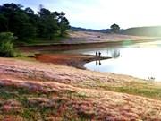 Le lac Dankia deviendra un haut  lieu touristique du Tay Nguyen