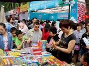 La Journée du livre 2019 génère un revenu de 12 milliards de dongs à Hanoï