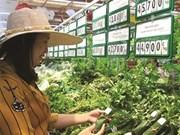 «Dites non aux sacs en plastique» gagne en popularité chez les consommateurs