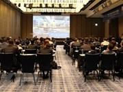 Bac Ninh déroule le tapis rouge aux investisseurs sud-coréens