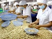 La Côte d'Ivoire souhaite coopérer avec Binh Phuoc dans la transformation de la noix de cajou