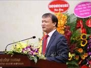Le IVe Congrès national de l'Association d'amitié Vietnam-République tchèque