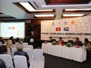 Le Vietnam promeut le commerce en Afrique du Sud