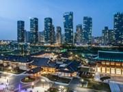 La République de Corée veut attirer plus de touristes vietnamiens