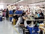 EVFTA: se préparer aux vagues d'IDE de haute qualité en provenance de l'UE