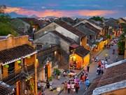 Hôi An dans le top 15 des meilleures villes touristiques du monde selon Travel & Leisure