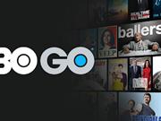 HBO Go lancé au Vietnam