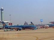 L'aviation contribue positivement à la croissance du tourisme au Vietnam
