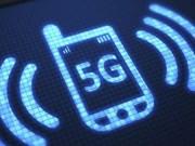 Télécoms : la 5G sera lancée en septembre prochain à Ho Chi Minh-Ville