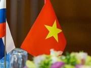 Un expert russe apprécie le rôle des relations de coopération Russie-Vietnam
