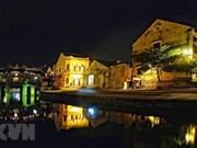 Les patrimoines culturels mondiaux du Vietnam reconnus par l'UNESCO