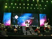 Da Nang va organiser un festival artistique pour les étrangers