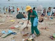 La Thaïlande s'engage à réduire les déchets dans le tourisme
