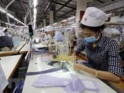 Plus de 10.000 entreprises créées en janvier