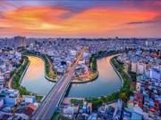 Ho Chi Minh-Ville : près de 6 milliards de dollars d'IDE sous forme de fusion-acquisition