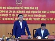 Le Vietnam recense environ 21.400 entreprises à participation étrangère