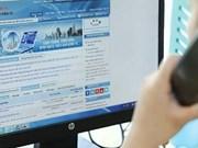 La BAD et la BM promeuvent la passation électronique de marchés publics