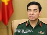 Le Vietnam présent à la 16e conférence des commandants des forces de la Défense de l'ASEAN