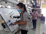 La R. de Corée est le plus grand investisseur étranger à Ba Ria-Vung Tau