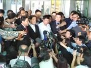 Le gouvernement vietnamien fait toujours des efforts pour protéger ses citoyens