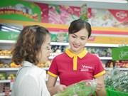 Shop&Go cède 87 magasins à VinCommerce pour un dollar