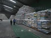 Le secteur agricole progresse de 2,68% au premier trimestre
