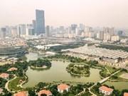 La presse tchèque apprécie les réalisations socio-économiques du Vietnam