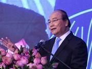 Le PM assiste à un forum sur les ressources humaines dans le tourisme