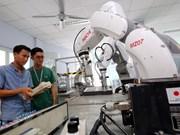EETimes Asia : le Vietnam est en train de devenir un pôle de technologies de l'Asie du Sud-Est