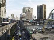 Thaïlande : table ronde sur les villes intelligentes de l'ASEAN