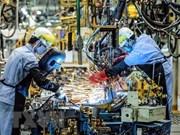 Le gouvernement persiste dans le maintien de la stabilité économique
