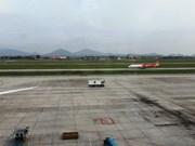 Pourquoi seuls les pilotes de Vietjet voient-ils leurs heures de vols autorisées augmenter ?