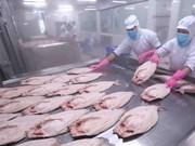 Le libre-échange avec l'UE va apporter une double opportunité économique au Vietnam