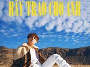 """""""Give it to me"""" de Sơn Tùng M-TP déferle sur YouTube de plusieurs pays"""