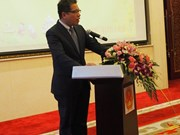 La coopération Vietnam-Chine a réalisé des avancées importantes en tous domaines