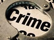 ONUDC : expansion des groupes criminels organisés en Asie du Sud-Est
