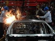 ASEAN : reconnaissance mutuelle pour les automobiles