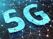 Télécoms : Ho Chi Minh-Ville lancera la 5G en septembre prochain